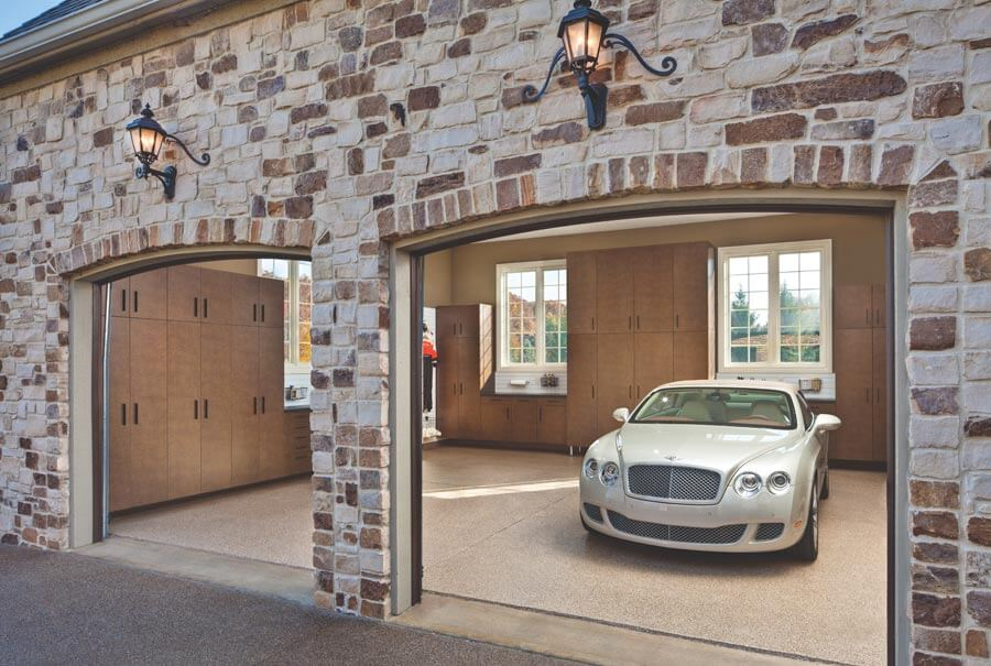 detached garage designs - Detached Garage Designs