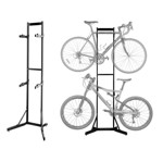 Bike Storage Options | Garage Floor Epoxy
