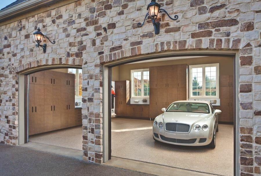 garage-design-plan